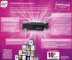 studiobox-virgin-mobile