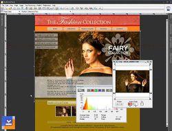 Studioline Web screen1