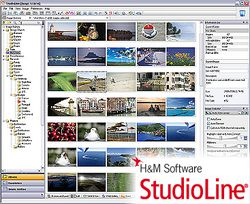 Studioline Web screen2