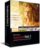 Studioline Web : un excellent éditeur de site web pour vous accompagner dans votre projet