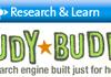 StudyBuddy : le moteur de recherche AOL pour les écoliers