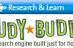 studybuddy-aol-logo-moteur-recherche.png