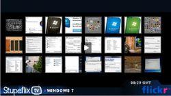 StupeflixTV-Windows7-2