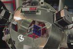Rubik's Cube: Sub1 revendique le record du monde