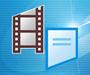 SubEdit Player : personnaliser les sous-titres des films