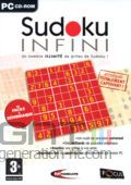 Sudoko infini