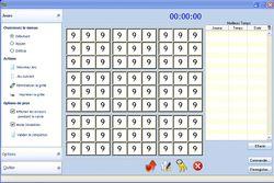 Sudoku Expert screen1
