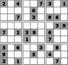 Sudoku Expert : générer des grilles de sudoku rapidement