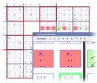 Sudoku Sensei : le jeu de sudoku