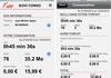 Free Mobile : applications suivi conso gratuites sur iPhone