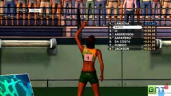 Summer Athletics (26)