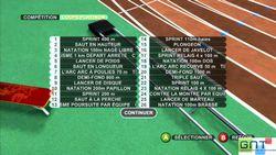 Summer Athletics (43)