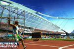 Summer Athletics - Image 3