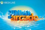 Summer of Arcade - logo