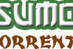 SumoTorrent