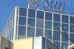 Sun HQ logo pro