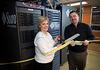 Microsoft et Sun font centre d'interopérabilité commun