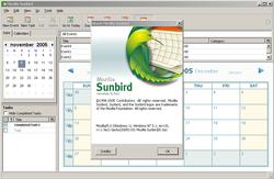 Sunbird 0 3 904x589