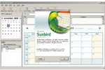 Sunbird version 3.0 alpha (Small)