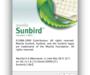 Sunbird : un calendrier multi-plateformes