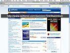 Sunrise Browser