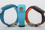 Sunu : un bracelet connecté pour les aveugles