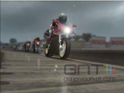 Super Bikes Riding Challenge - MVagustaF4 - 2