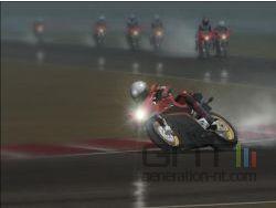 Super Bikes Riding Challenge - MVagustaF4 - 3