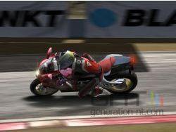 Super Bikes Riding Challenge - MVagustaF4