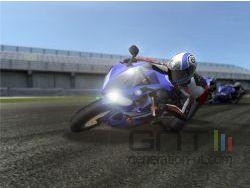 Super Bikes Riding Challenge - R1 - 2