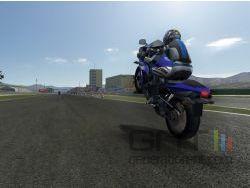 Super Bikes Riding Challenge - R1 - 3