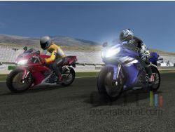 Super Bikes Riding Challenge - R1 - 5