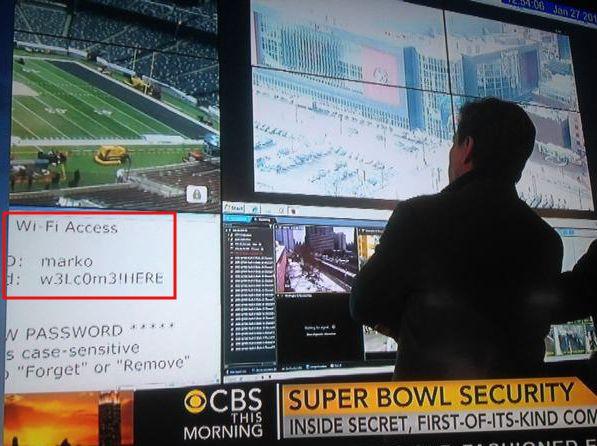 Super-Bowl-WiFi-CBS