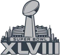 Super Bowl XLVIII 1