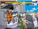 Super dragon ball z screenshot 12 small