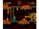 Super ghouls ghosts image 1 small