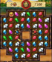 Super Jewel Quest 01