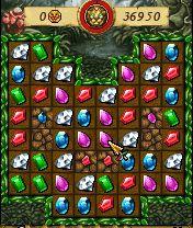 Super Jewel quest 02