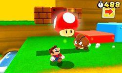 Super Mario 3D Land (10)