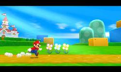 Super Mario 3D Land (11)