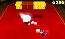 Super Mario 3D Land (12)