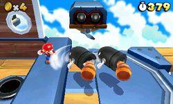 Super Mario 3D Land (14)
