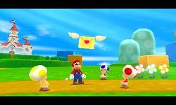 Super Mario 3D Land (16)