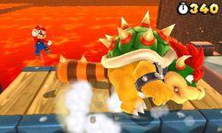 Super Mario 3D Land (21)