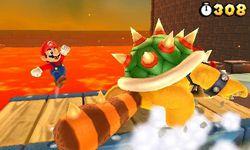 Super Mario 3D Land (22)
