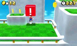 Super Mario 3D Land (24)
