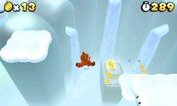 Super Mario 3D Land (25)