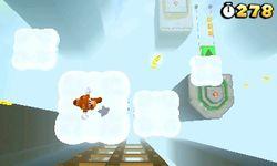 Super Mario 3D Land (29)