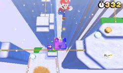 Super Mario 3D Land (2)