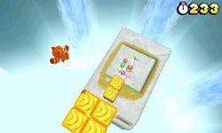 Super Mario 3D Land (30)